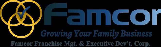 Famcor Franchise Management & Executive Development Corporation