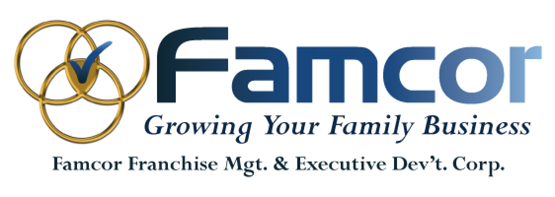Famcor Franchise Management & Executive Development Corporation