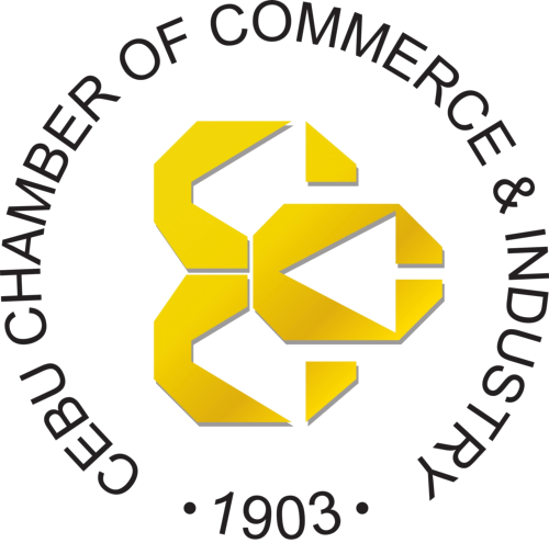 Cebu Chamber of Commerce and Industry
