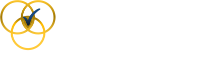 Famcor Franchise Management & Executive Development Corporation Logo
