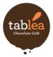 Tablea logo
