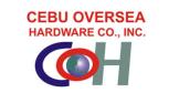 Cebu Oversea Hardware Company, Incorporated