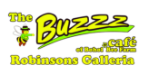 The Buzzz Express of Bohol Bee Farm