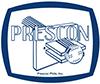 Prescon Philippines Corp.