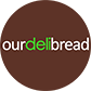 ourdelibread