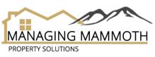 Managing Mammoth logo