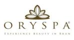 ORYSPA logo