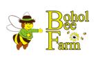 Bohol Bee Farm logo