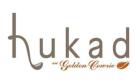Hukad logo
