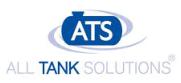 All Tank Solutions logo