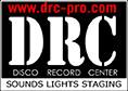 DRC Bohol