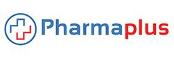 Pharmaplus